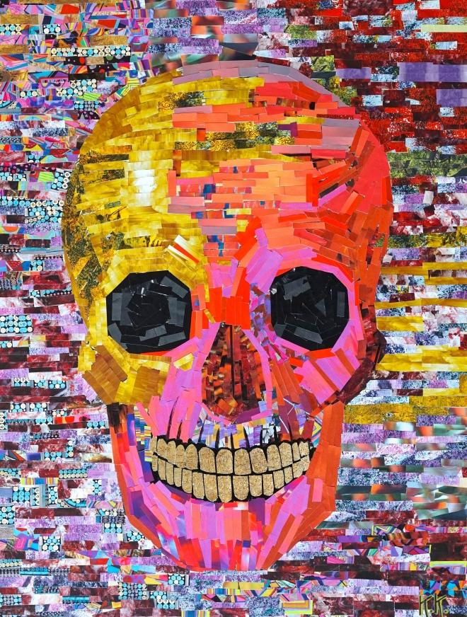 Kerry_Krogstad_Skull